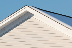 approved roofers rhode island
