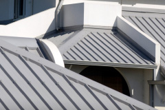 approved roofing rhode island